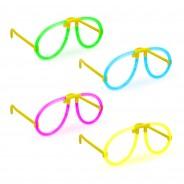 Glow Glasses 10