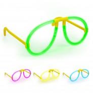 Glow Glasses 9