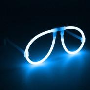 Glow Glasses Wholesale 3
