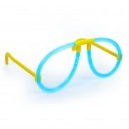 Glow Glasses Wholesale 10