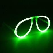Glow Glasses Wholesale 4