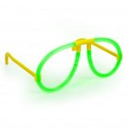 Glow Glasses Wholesale 11