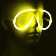 Glow Glasses Wholesale 7