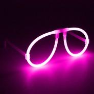 Glow Glasses Wholesale 5