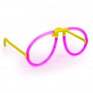 Glow Glasses Wholesale 12