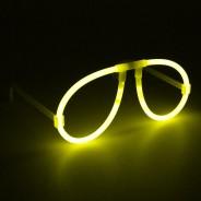 Glow Glasses Wholesale 6