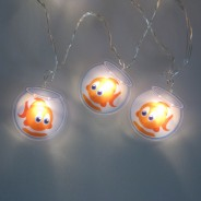 Goldfish Stringlights 3