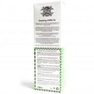 Gooseberry & White Tea Reed Diffuser 120ml 4