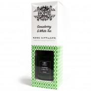 Gooseberry & White Tea Reed Diffuser 120ml 3