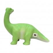 Mini USB/Battery Diplodocus Light 4