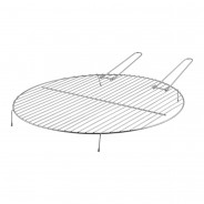 Grill for 50cm Fire Bowl FF256 1