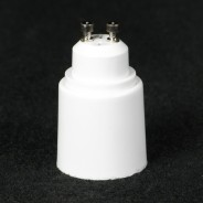 GU10 to E27 Bulb Socket Converter (401.094) 2