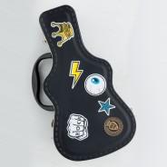 Rockstar Lunchbox 6