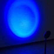 Halo Multi Colour & Effect Sunset Lamp 7