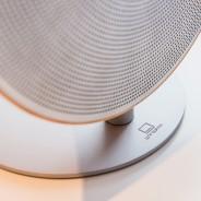 Gingko Halo One Speaker 3