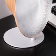 Gingko Halo One Speaker 4