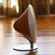 Gingko Halo One Speaker 9