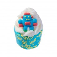 Hammer Time Tool Box Gift Set 3 Do the Robot Mallow
