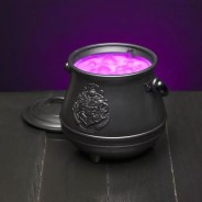 Harry Potter Cauldron Light 1