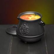 Harry Potter Cauldron Light 5
