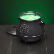 Harry Potter Cauldron Light 3