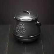 Harry Potter Cauldron Light 4
