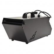 Haze Machine 800W with Remote Control 2