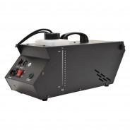 Haze Machine 800W with Remote Control 8