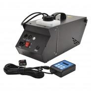 Haze Machine 800W with Remote Control 1