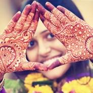 Henna Mehandi Cones (12 pack) 1