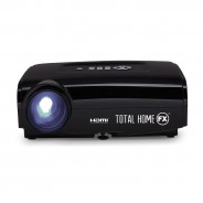 Total Home FX Special Effects Projector (800 Series HMDI) 18