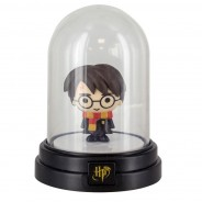 Harry Potter Mini Bell Jar Light 4