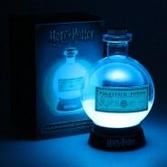 Harry Potter Potion Lamp 7