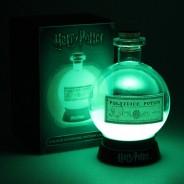 Harry Potter Potion Lamp 6