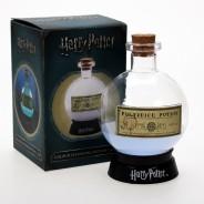 Harry Potter Potion Lamp 10