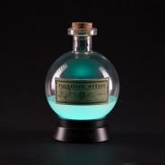 Harry Potter Potion Lamp 1