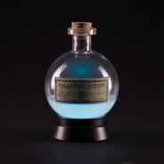 Harry Potter Potion Lamp 5