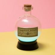 Harry Potter Potion Lamp 8