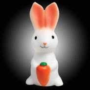 Hungry Bunny Night Light 4
