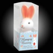 Hungry Bunny Nightlight 5