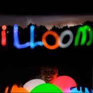 Light Up Balloons - Illoom Balloons  4