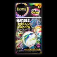 Light Up Balloons - Illoom Balloons  7