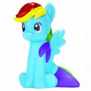 My Little Pony Illumi Mate - Rainbow Dash 3