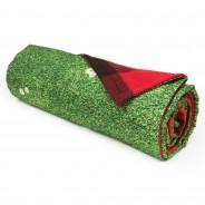 Indoor Picnic Blanket 3