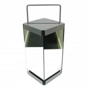 40cm Infinity Mirror Lantern 4