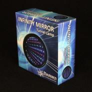 """6"""" Infinity Mirror 2"""