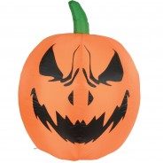 Inflatable Large Pumpkin 3