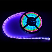 Intelligent RGB LED Tape Kit 4 LED Tape Kit