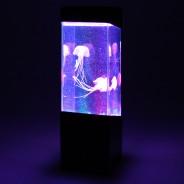 Mini Jellyfish Aquarium 1
