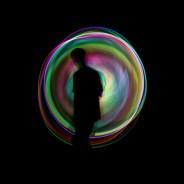 Juggle Dream LED Hula Hoop 3